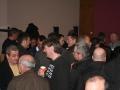 AG ACVF - 2011.03 (19)