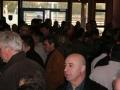 AG ACVF - 2011.03 (20)