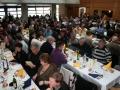 Repas de soutien - 2009.02.12 016