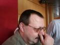 Repas de soutien - 2009.02.12 033