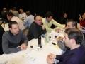 Repas de soutien 2012 (17)