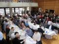 Repas de soutien 2012 (6)