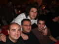 Souper Loisirs - 2006.12.02 007