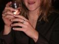 Souper Loisirs - 2006.12.02 016
