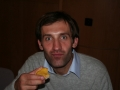 Souper Loisirs - 2006.12.02 017
