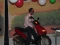 Repas loisirs 2007 010