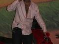 Repas loisirs 2007 011