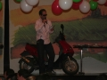 Repas loisirs 2007 012