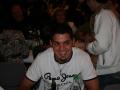 Repas loisirs 2007 019