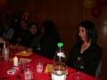 Repas Loisirs 2008 009