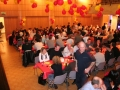 Repas Loisirs 2008 011
