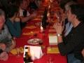 Repas Loisirs 2008 020