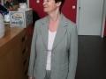 Repas Loisirs 2009 013
