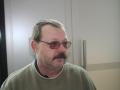 Repas Loisirs 2009 020