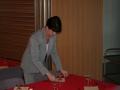 Repas Loisirs 2009 027