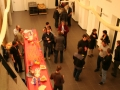 Repas Loisirs 2009 031