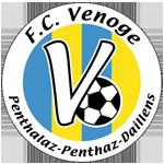 F.C. Venoge
