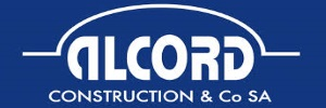 ALCORD Construction & Co SA