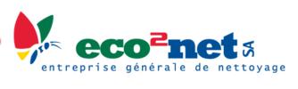 eco2net