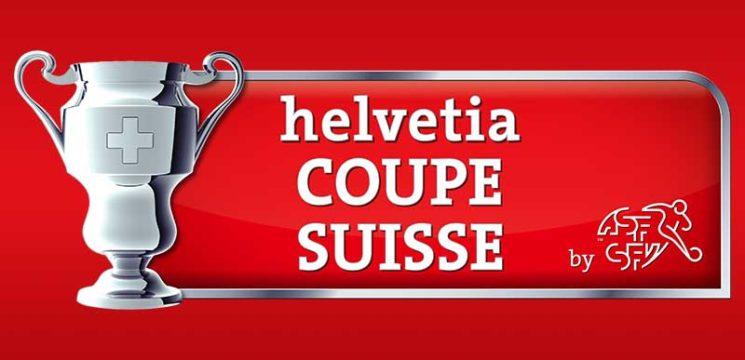 La Coupe Suisse à Penthalaz
