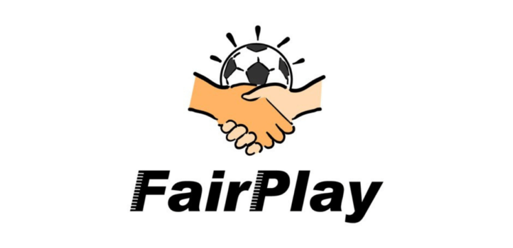 Le fair-play ne fonctionne pas